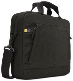 "Case Logic Huxton taška 13,3"" Black"
