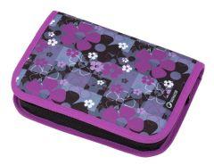 Bagmaster Case Mercury 8 A Black/pink/violet