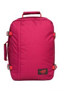 CabinZero Classic 36L Jaipur Pink