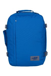 CabinZero Classic 36L Jodhpur Blue