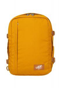 CabinZero Classic Plus 32L Orange