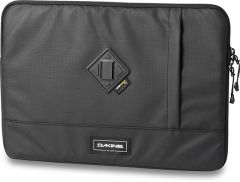 Dakine 365 Tech Sleeve 15 Squall
