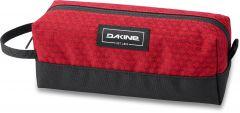 Dakine Accessory Case Crimson Red
