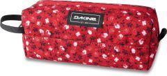 Dakine Accessory Case Crimson Rose