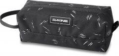 Dakine Accessory Case Slash Dot