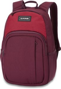 Dakine Campus S 18L Garnet Shadow