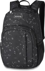 Dakine Campus S 18L Slash Dot