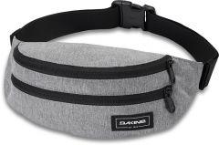 Dakine Classic Hip Pack Greyscale