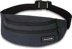 Dakine Classic Hip Pack Night Sky
