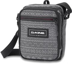 Dakine Field Bag Hoxton