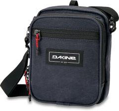 Dakine Field Bag Night Sky