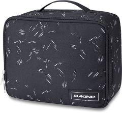 Dakine Lunch Box 5L Slash Dot