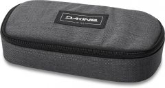 Dakine School Case Carbon 2019
