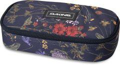Dakine School Case XL Botanics Pet