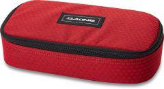 Dakine School Case XL Crimson Red