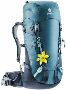 Deuter Guide Lite 28 SL Arctic-navy