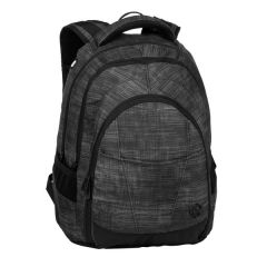 Bagmaster Digital 20 E Black/Grey