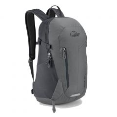 Lowe Alpine Edge 22 Greystone/Iron Grey