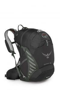 Osprey Escapist 32 M/L Black