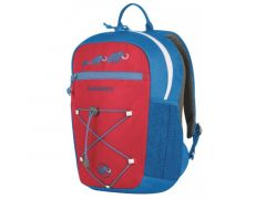 Mammut First Zip 16 l New Imperial-inferno