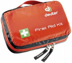 Deuter First Aid Kit Papaya (prázdná)