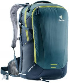 Deuter Giga Bike Arctic-navy