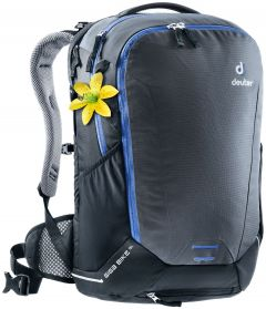 Deuter Giga Bike SL Graphite-black