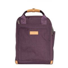 Golla Orion M Recycled Burgundy