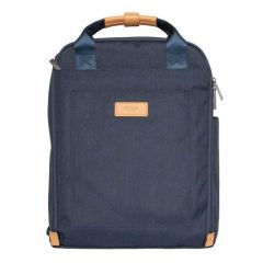 Golla Orion L Recycled Navy