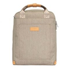 Golla Orion L Recycled Tea Green
