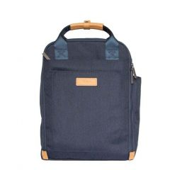 Golla Orion M Recycled Navy