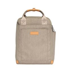 Golla Orion M Recycled Tea Green