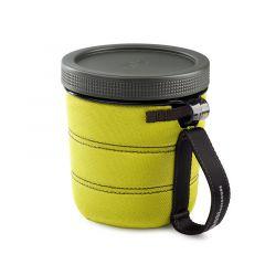 GSI Outdoors Fairshare Mug 2 950ml green
