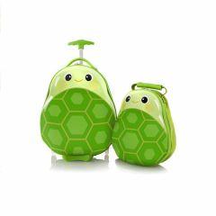 Heys Travel Tots Turtle