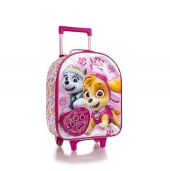 Heys Kids Soft Paw Patrol Pink 2