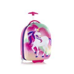 Heys Kids Unicorn 2w Magic