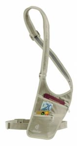 Deuter Security Holster Sand