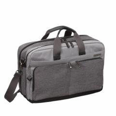 "Hedgren Briefcase Harmony L 15,6"" Magnet"