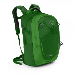 Osprey Flare 22 II Green apple