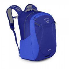 Osprey Koby 20 II Hero blue