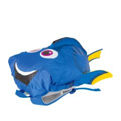 LittleLife Disney Kids SwimPak Dory