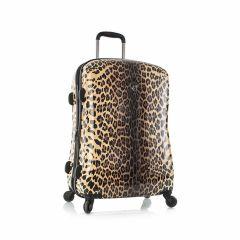 Heys Leopard Panthera M