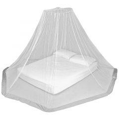 Lifesystems BellNet King Mosquito Net