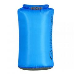 Lifeventure Ultralight Dry Bag 35 l Blue
