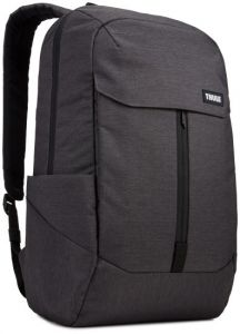 Thule Lithos 20 l Black