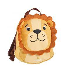 LittleLife Toddler Backpack Lion
