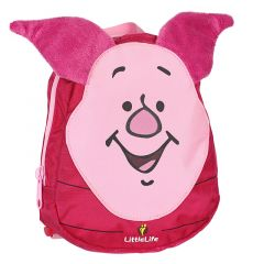 LittleLife Disney TBP Piglet