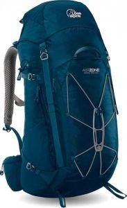 Lowe Alpine AirZone Pro+ 35:45 Azure M-L