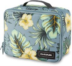 Dakine Lunch Box 5L Hibiscus Tropical