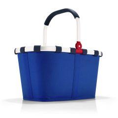 Reisenthel Carrybag Nautic